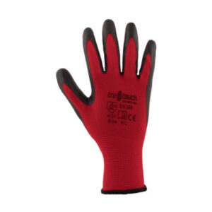General saftey gloves